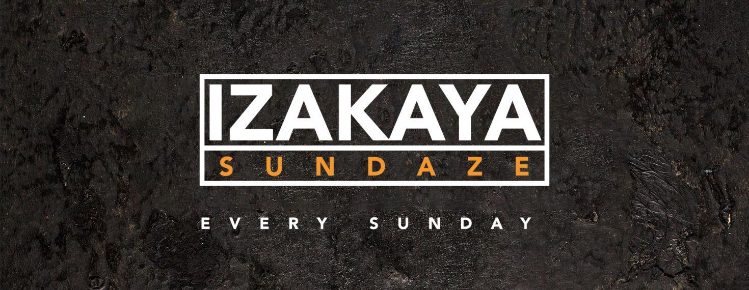 Izakaya Sundaze